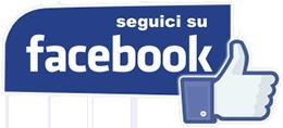 Facebook bottone